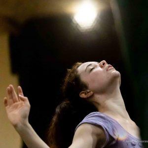 Atelier Danse et Vibre