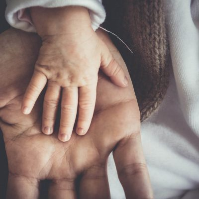 soin enfant